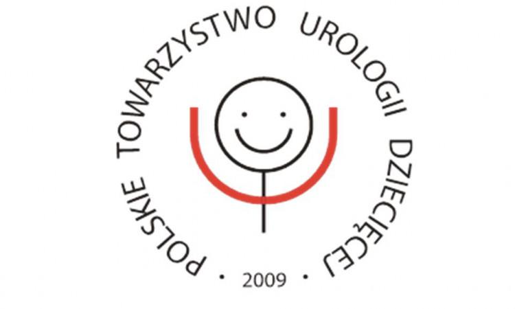 III Zjazd Polskiego Towarzystwa Urologii Dziecięcej