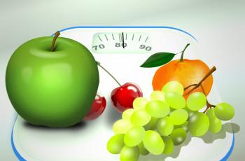 Projekt badawczy dla dzieci z nadwagą lub otyłością