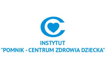 Ogłoszenie o konkursie na  Pielęgniarkę/Pielęgniarza Oddziałową/ego  w Klinice Okulistyki