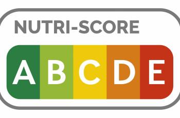 """Instytut """"Pomnik-Centrum Zdrowia Dziecka"""" został partnerem nowej kampanii społecznej """"Nutri-Score dla świadomych wyborów żywieniowych""""."""