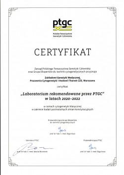 cert-ptgcz-2020-cytoklas.jpg