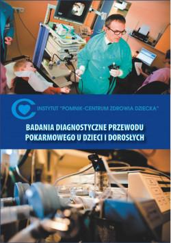 Broszura informacyjna strona 1