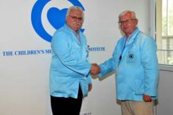 Dr n. med. Piotr Gastoł - nowym konsultantem krajowym w dziedzinie urologii dziecięcej